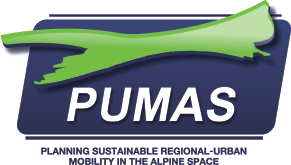 PUMAS-Logo